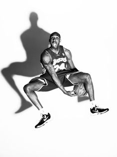 Kobe Bryant, 2010