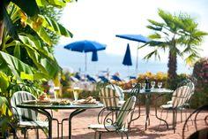 Winnie's Pool bar #poolbar #drinks #aperitivo