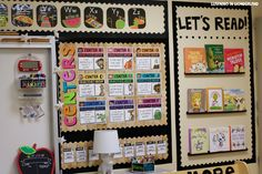 Learning in Wonderland Classroom Tour Kindergarten Classroom Setup, 2nd Grade Classroom, Classroom Design, Classroom Themes, Classroom Organization, Classroom Management, Classroom Wall Decor, Classroom Arrangement, Classroom Hacks