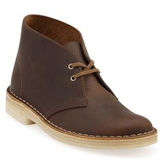 Dessert Boots we always called them chukka boots. Wow! What days!!