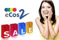 #ecos2 #ecos2online #ecos2indonesia