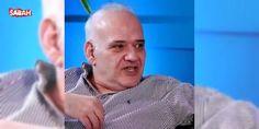 Ahmet Çakar'dan Fenerbahçe-Beşiktaş yorumu!: Spor yazarı ve eski FIFA kokartlı hakem Ahmet Çakar, haftanın mücadelesi olan Fenerbahçe-Beşiktaş maçını değerlendirdi.
