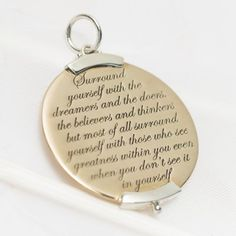 Jewellery Item 3211 > RRP $AUD44.00 | PALAS Jewellery