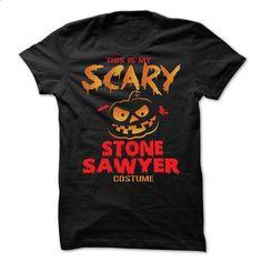 Halloween Costume for STONE-SAWYER - #tee trinken #mens sweater. MORE INFO => https://www.sunfrog.com/No-Category/Halloween-Costume-for-STONE-SAWYER.html?68278