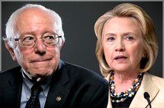 Sanders Bucks Party Leaders After Meeting With Clinton http://patriotupdate.com/sanders-bucks-party-leaders-after-meeting-with-clinton/