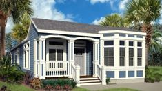 20 best modular homes images in 2019 pre manufactured homes rh pinterest com