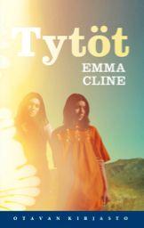 Ullan Luetut kirjat: Emma Cline: Tytöt Reading, Books, Movies, Movie Posters, Livros, 2016 Movies, Libros, Film Poster, Word Reading