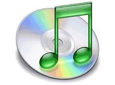 muziek - Google zoeken