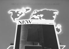 Nuevo catálogo para Cersaie 2015. Descárgalo y descubre lo último en #baños  #Cersaie2015