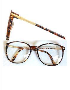 e3593ac92d9 53 Best Glasses images