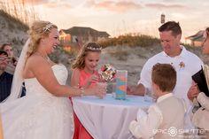 #Rodanthe #HatterasIsland #WeddingPhotography #WeddingDress #WeddingRings #FlowerGirl #RingBearer #EpicShutterPhotography #ChicamacamicoHistoricLifeSavingStation #HatterasIslandWeddingPhotographers #OBXWeddingPhotographers #WeddingPhotos #Bride #Groom #Sunset #FullMoon #BeachWeddings #EpicWeddings #SmileandWaveOneEpic ShutterataTime #HatterasIsland #HatterasWeddings #HatterasPhotographers #OpenWaterGrill #OBWA #OuterBanksWeddingAssociation