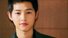 #nice guy #the innocent man #song joong ki