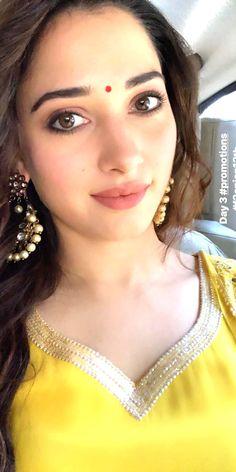 South Indian Actress MEHNDI DESIGN PHOTOS (SIMPLE & EASY) PHOTO GALLERY  | S3.AP-SOUTH-1.AMAZONAWS.COM  #EDUCRATSWEB 2020-04-08 s3.ap-south-1.amazonaws.com https://s3.ap-south-1.amazonaws.com/hsdreams1/pins/2018/01/medium/f48f95bd04bad9fc17ff106c05b4fb65.jpeg