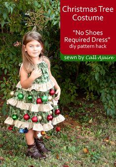 disfraz arbol juegos carnaval hasta ideas para disfraces vestir traje trabajo navidad fea navidad navidad alegra trajes del rbol de navidad