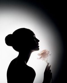 Dior Prestige - Skincare for Delicate Skin   FashionMention