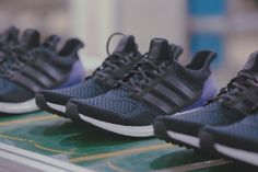new arrival 5d07f 7b1a4 adidas Ultra Boost Adidas Tumblr Wallpaper, Adidas Workout Clothes,  Holographic Adidas, Adidas Gazelle