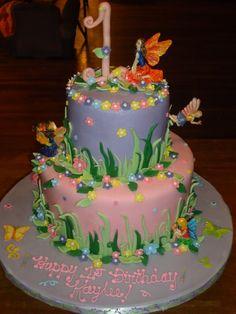 Halts Cabin Birthday Party Ideas Pinterest Cabin Party