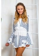 Women's Clothing Online Boutiques Fashion Dresses Best Online Shopping Sites, Online Shopping Australia, Online Dress Shopping, Latest Fashion Dresses, Womens Fashion Online, Playsuits, Fashion Boutique, Online Boutiques, Granddaughters