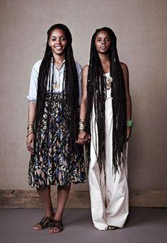 177 Best Black girls rock images | Black girls rock, Black