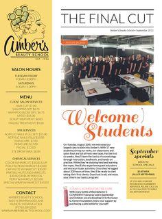 32 Best School Magazine Ideas Images Charts Graphic Design