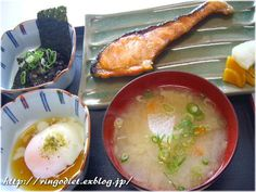 Japanese breakfast1
