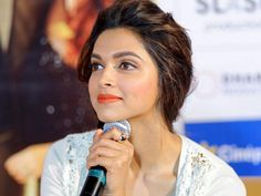 Happy Birthday Deepika Padukone! | Just Bollywood