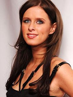 Nicky Hilton: Bio, Height, Weight, Age, Measurements – Celebrity Facts