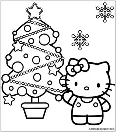 8 Best clipart images | Coloring book, Coloring Pages ...
