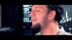 """Jonathan Thulin - Architecture (LIVE at @Alice Rouse Radio ) My second favorite worship song. """"Architecture"""" is so simple and sweet and it really helps me to turn my attentions to God rather than focusing on myself."""