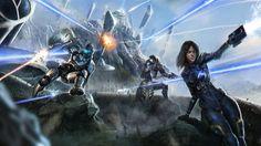 Art-pictures-Mass-Effect_1600x900.jpg (1600×900)