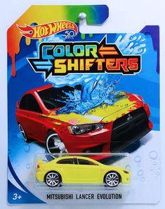 1 x lego Duplo vehículo Disney Pixar Cars auto personaje Finn McMissile agente secreto