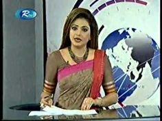RTV Noon Bangla News Bangladesh 28 April 2015 Bangla Live TV News City E...