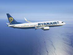 Aeroporto Salerno Costa d'Amalfi. Ryanair ci pensa ma anche la pista è low cost