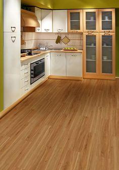 1000 images about klick vinylboden office on pinterest vinyls offices and flooring. Black Bedroom Furniture Sets. Home Design Ideas