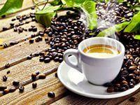 чашка кофе картинки: 126 тыс изображений найдено в Яндекс.Картинках