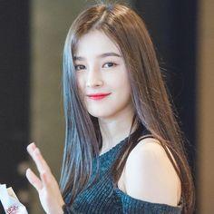 Thay thế Yoona và Suzy, ai trong số 7 nữ tân binh này sẽ trở thành nữ thần thế hệ mới? - Ảnh 12.
