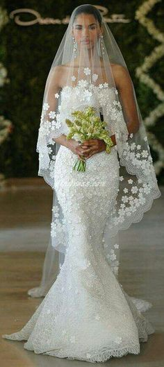 Zuhair Murad Details - looks suspiciously like the \
