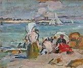 Lucien Simon peintre - Bing Images
