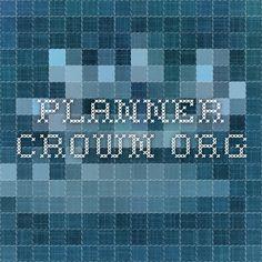 planner.crown.org