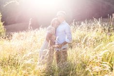 Ein Kennenlern-Shooting zur Vorbereitung des Hochzeitsshootings Engagement Shoots, Couple Photos, Couples, Passion, Wedding Photography, Couple Shots, Engagement Photos, Couple Pics, Couple Photography