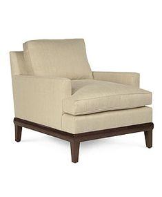 """Ashland Chair Dessin Fournir Companies 29"""" w x 36.5"""" d x 28"""" h"""