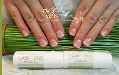 GelCare mit French