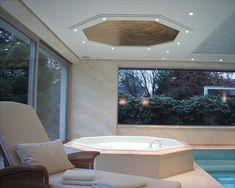 perfect whirlpool design http://www.sopra.de/wellness/whirlpool/