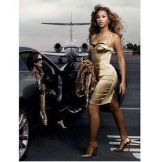 #Beyonce #throwback #MissTina