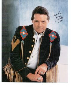 Mickey Gilley, country music singer & kin of Jerry Lee Lewis Classic Country Artists, Classic Singers, Male Country Singers, Country Musicians, Country Music Artists, Old Country Music, Country Music Stars, Country Boys, American Country