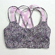 Baby Leopard, Pullover Designs, Circuit Training, Victoria Secret Sport, Kickboxing, Bra Sizes, Victoria's Secret, Sporty, Pink