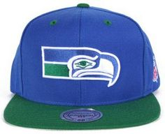 www.freerunners-t...  Seattle Seahawks Caps #Seattle #Seahawks #Caps #cheap #Online #fashion #$8.56
