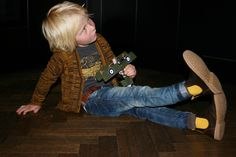 http://www.devrieskinderschoenen.nl/