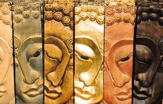 BUDDHA.......PARTAGE OF BUDDHA AND THE DHARMA.....ON FACEBOOK........