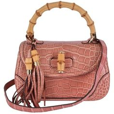 71a111ed941 6 Attentive Clever Hacks  Hand Bags Tote Michael Kors hand bags michael  kors.Hand